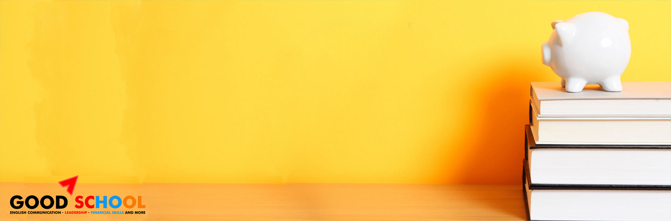 banner-Good-School-05-wo-text