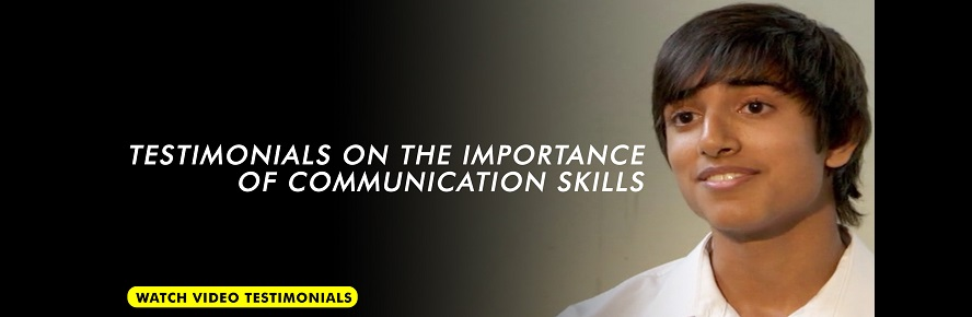 GoodSchool-Communication-Skills-Testimonial